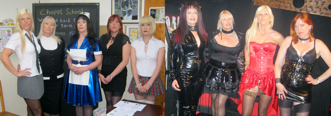 https://www.mistresslinda.co.uk/wp-content/uploads/2015/10/ps31.jpg