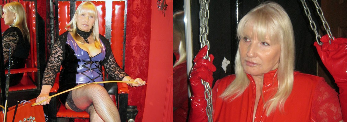 http://www.mistresslinda.co.uk/wp-content/uploads/2015/10/s4-1136x400.jpg