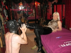 motherdaughtermistresses110315002
